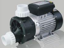 Odstředivé čerpadlo Hanscraft TUDOR 550 - 15.0m3/h, 0.55kW, hydromasážní čerpadlo, 8kg