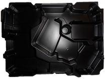 Plastová vložka do kufru Systainer Metabo MetaLoc 3 pro aku vrtačku Metabo BS, SB, SSW, SSD, ULA