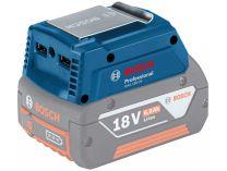Nabíječka USB Bosch GAA 18V-24 Professional pro aku 14,4V - 18V