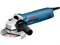 Úhlová bruska Bosch GWS 1400 Professional 125mm, 1400W, 2.2kg