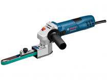 Bosch GEF 7 E Professional, 720W, 457x6-20mm, 2.0kg, pásový pilník - pásová bruska