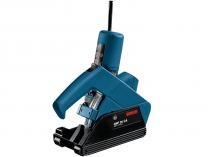 Drážkovací frézka Bosch GNF 20 CA Professional - 900W, 115mm, 20mm, 3.4kg
