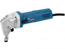 Elektrický prostřihovač Bosch GNA 75-16 Professional - 750W, 5mm, 1.8kg
