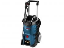 Bosch GHP 5-55 Professional - 2200W, 130bar, 520 l/h, 19kg, vysokotlaký čistič