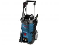 Bosch GHP 5-65 Professional - 2400W, 160bar, 520 l/h, 20kg, vysokotlaký čistič