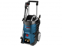 Bosch GHP 5-75 Professional - 2600W, 185bar, 570 l/h, 23kg, vysokotlaký čistič