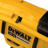 DeWALT DCN682N-XJ Bezuhlíková aku hřebíkovačka - 18V, 12-38mm, 2.9kg, v kufru, bez akumulátoru a nabíječky