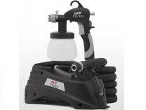 Earlex motor spray kit MS-2901 EU - 535W, 4.3kg, stříkací ...
