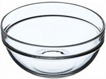 Saunová miska DURALEX FRANCE 7,5 cm, 0.079kg