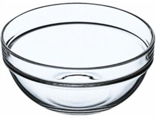 Saunová miska DURALEX FRANCE 7,5 cm, 0.079kg (176056) Hanscraft