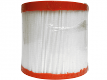 Kartušový filtr Hanscraft AMERICAN (VIKING) - pro vířivé vany AMERICAN+, 0.242kg