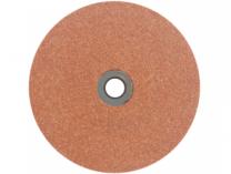 Kotouč do dvoukotoučové brusky / leštičky Scheppach HG 34 - 1kg