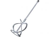 Spirálová míchací metla pro míchadlo Scheppach PM 1600 - 0.3kg