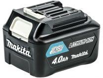 Amumulátor Makita BL1040 Li-Ion 10.8V/4.0Ah