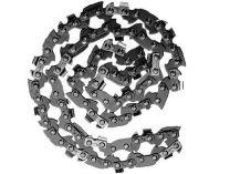 Pilový řetěz pro pily MTD GCS 45 a GCS 50 - 3/8´´, 1.3mm, 2.0kg