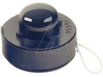 Strunová hlava pro vyžínač MTD ET 350 - 0.3kg