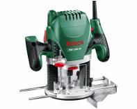 Horní frézka Bosch POF 1200 AE - 1200W, 3.4kg