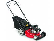 MTD SMART 46 SPO HW - 140cm3, 46cm, 26kg, travní sekačka s benzinovým motorem