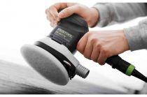 Festool ETS 150/5 EQ-Plus excentrická bruska 150mm, 310W, 1.8kg (575056)