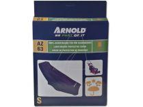 Kryt na sekačku na trávu Arnold - S, 1.2kg