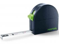 Měřící pásmo Festool - 3m, kryt z plastu, měřicí pásmo z kovu