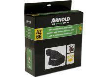 Ochranný kryt na sněhové frézy Arnold - 1.0kg