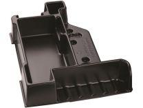 Plastová vložka (1/2) do kufru Bosch L-BOXX 136 pro příslušenství