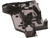 Plastová vložka 1/2 do kufru Bosch L-BOXX 136 pro GDR/GDS/GDX 14,4/18 V-LI/GSB/GSR 14,4-/18-2-LI