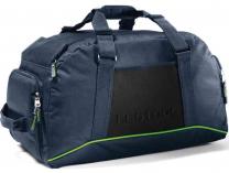 Sportovní taška Festool - 50x30x30cm, cca 45L, tmavě modrá