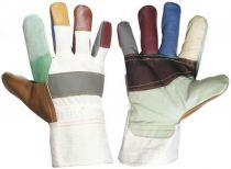FIREFINCH - zimní rukavice vel. 11