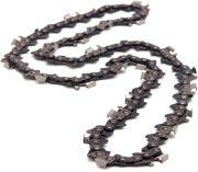 """HUSQVARNA - Řetěz pilový 52článků 3/8"""" 1,3 mm"""
