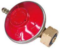 LPG plynový regulátor