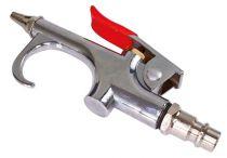 Ofukovací pistole mini