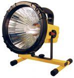Reflektor se stojanem 1x úsporná žárovka 36W