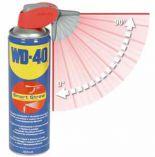 WD-40 450 ml univerzální mazivo Smart Straw