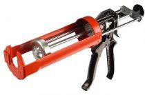 Den Braven - aplikační pistole na chemické kotvy 380 ml