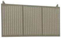 MARS - děrovaná stěna - 120x60cm