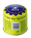 MEVA - kartuše 190 g - propichovací STOP GAS