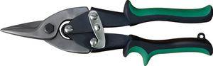 ZBIROVIA - nůžky na plech převodové přímé 250 mm