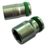 "HONITON - hlavice 1/4"" 11mm"