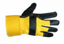 ORIOLE - rukavice kombinované velikost 10