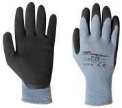 Pracovní rukavice pro montáže COOL GRIP velikost 9 - blistr