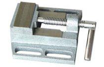 Svěrák ke stojanové vrtačce 65mm