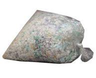 Molitanová drť barevná tříděná 1kg