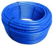 Vzduchová hadice 15BAR 13x19 mm vnitřní/vnější průměr - 50m bez…