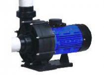 Čerpadlo protiproudu do bazénů HANSCRAFT FLOW JET 5000 - 400V