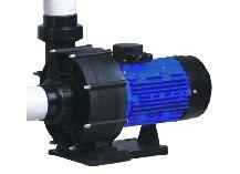 Čerpadlo protiproudu HANSCRAFT FLOW JET 5000 -230V