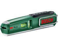 Digitální a laserové vodováhy
