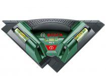 Laserové úhelníky na obklady
