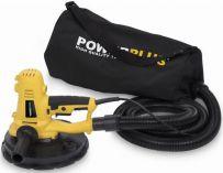 Zobrazit detail - Bruska na sádrokarton PowerPlus POWX0478, 1220W, 225mm